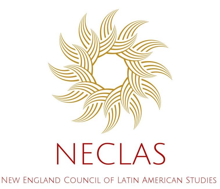 NECLAS Logo