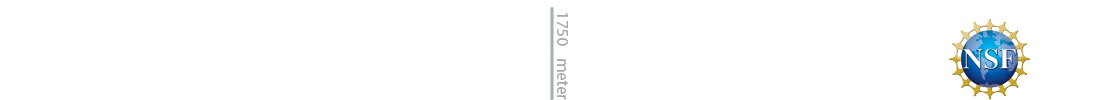 South Pole Ice Core NSF Logo