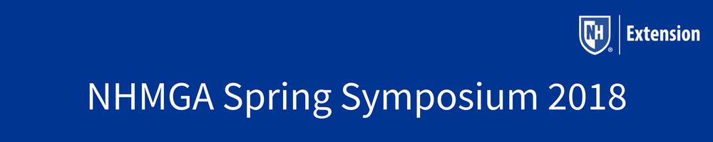 NHMGA Logo