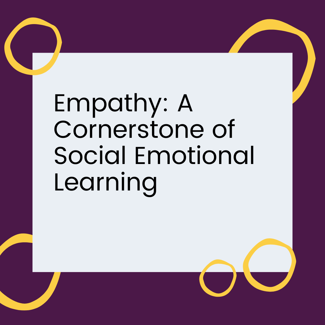 Social Emotional Learning in Action: Experiential Activities to Positively Impact School Climate