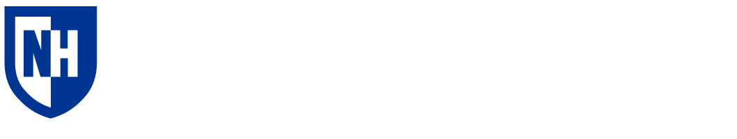 University of New Hampshire | College of Health and Human Services